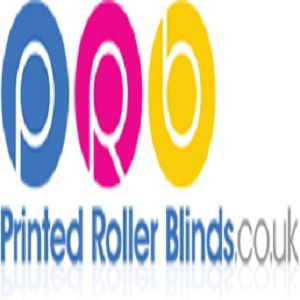 Printed Roller Blinds.jpg