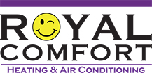 Royal Comfort Heating & Air Conditioning.jpg