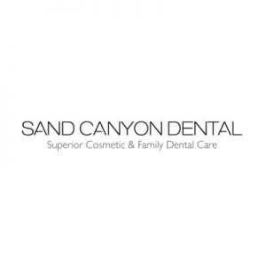 Sand Canyon Dental1.jpg