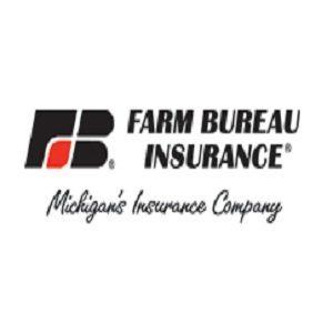 The Eric Emery Agency Farm Bureau Insurance..jpg