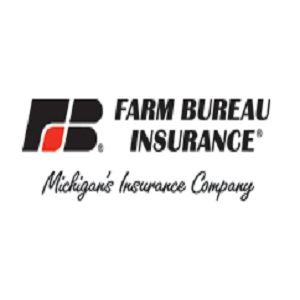 The Eric Emery Agency Farm Bureau Insurance Mikwo Directory Add
