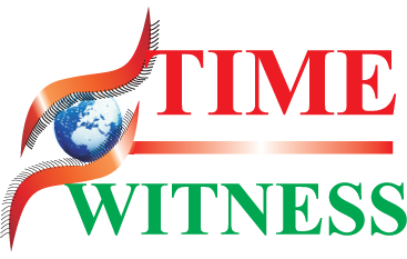 Time Witness logo n.png