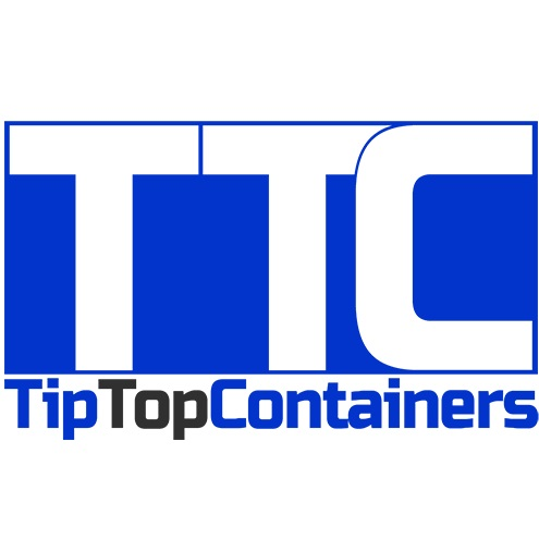 Tip Top Containers.jpg
