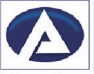 alvid A logo.jpg