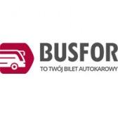 busfor_logo.jpg