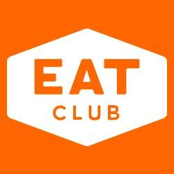 eatclub.jpg