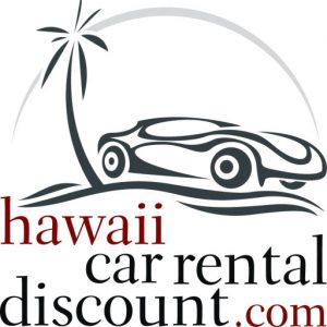 hawaii_car_rental_512x512.jpg