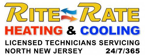 logo_url.jpg