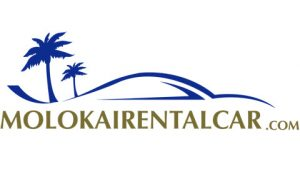 molokai-car-rental480x270.jpg
