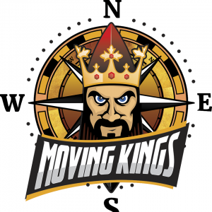 moving kings LOGO pic.png