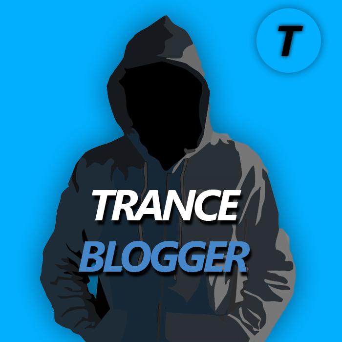 tranceblogger twitter.jpg
