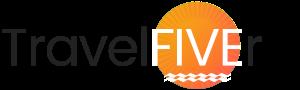travelfive logo.png