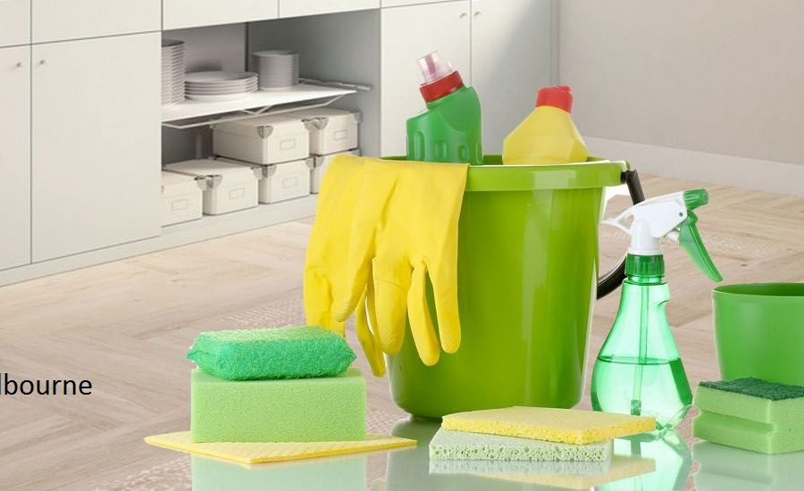vacate cleaning Melbounre.jpg