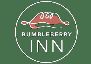 BumbleberryInn.png