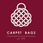 Carpet Bags.jpg