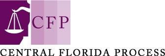 Central Florida Process.jpg