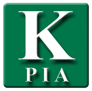 KPIA – Kennedy Professional Insurance Agency.jpg