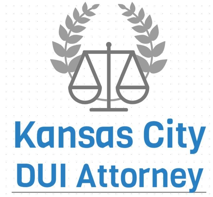 Kansas City DUI Attorney.jpg