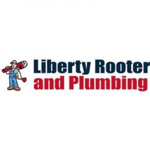 Liberty Rooter and Plumbing.jpg