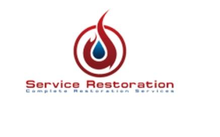 Service Restoration.jpg