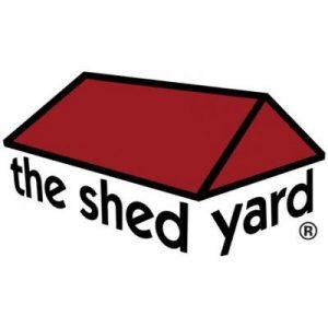 The Shed Yard Penrose CO.jpg