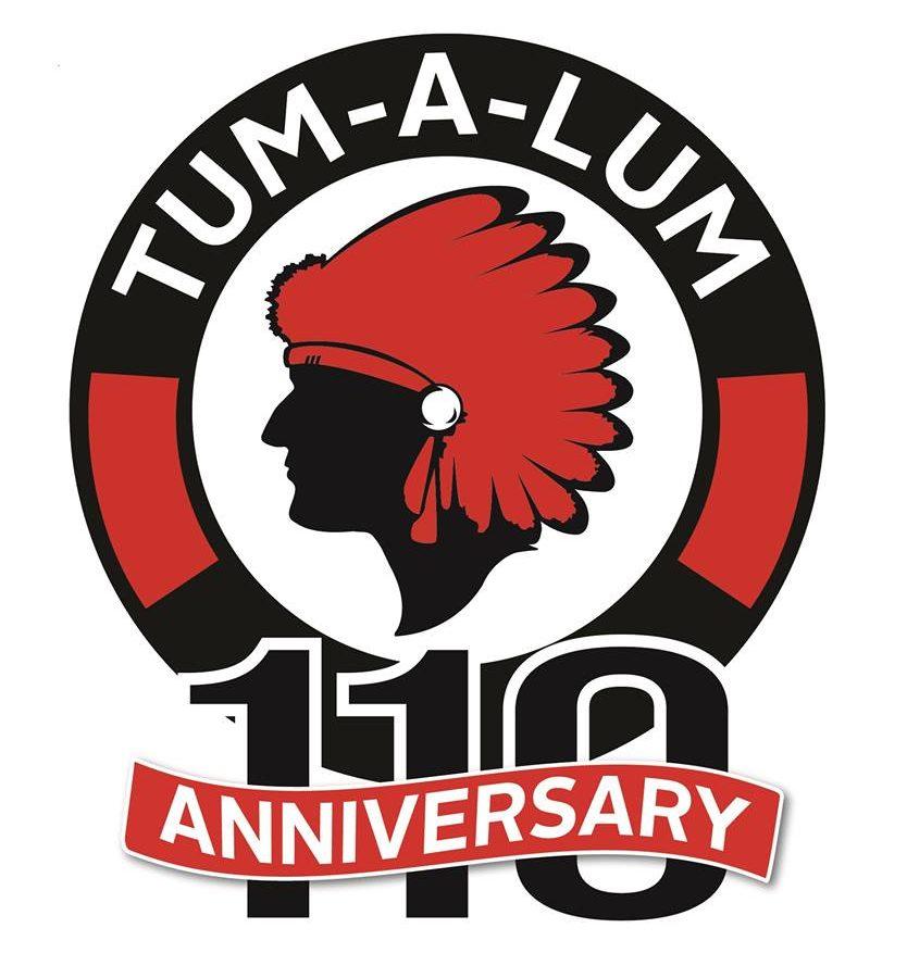 Tum-A-Lum Lumber.jpg