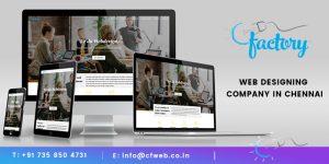Web-Designing--company-in-chennai.jpg