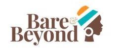 bareandbeyond.com.jpg
