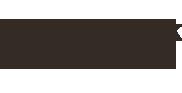 logo-regency-park-hotel.png