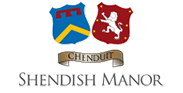 logo-shendish-manor.png