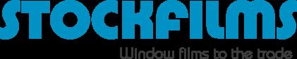 stockfilms-logo-desktop.jpg