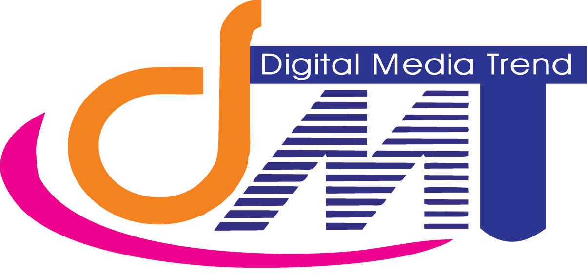 Digital Marketing Agency in Lahore