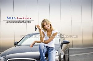 Conyers-GA-locksmith-auto-lockouts.jpg
