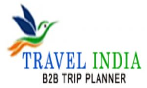 Top Tour Package of India for your Holidays, Honeymoon