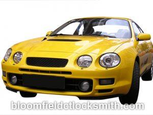 Bloomfield-automotive-locksmith.jpg