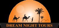 Leading Desert Safari Dubai Tour Company for International Tourists visiting Dubai, UAE